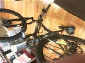 GIANT BICYCLES Mountain Bicycle BIKE SEDONA